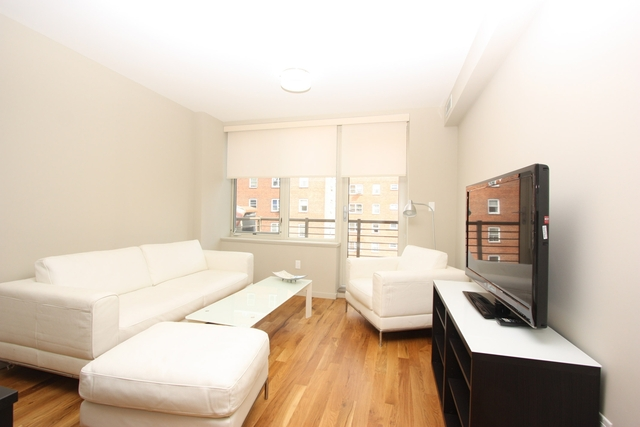 3 Bedrooms, East Harlem Rental in NYC for $3,090 - Photo 1