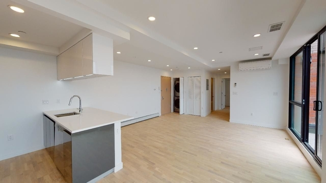 2 Bedrooms, Central Harlem Rental in NYC for $3,637 - Photo 1