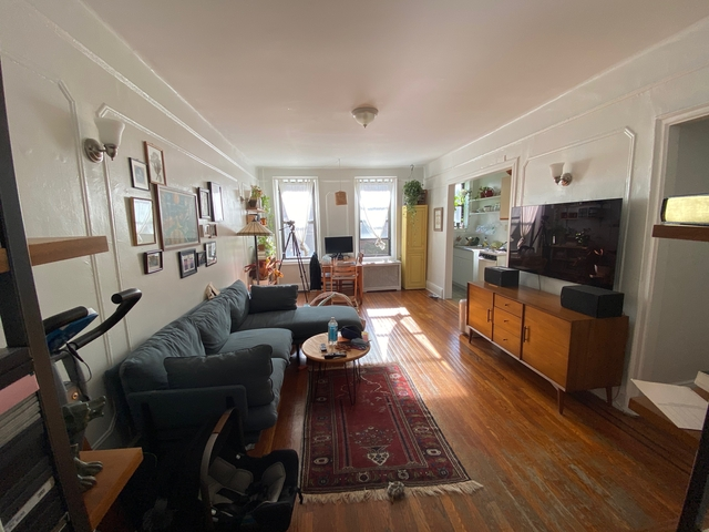 1 Bedroom, Astoria Rental in NYC for $1,795 - Photo 1