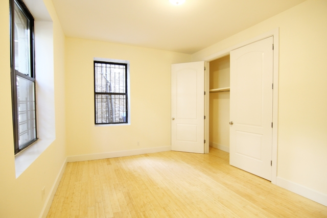 1 Bedroom, Hamilton Heights Rental in NYC for $2,132 - Photo 1