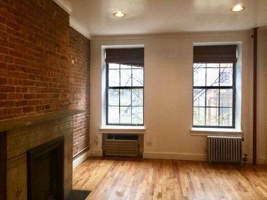 Studio, Yorkville Rental in NYC for $1,459 - Photo 2