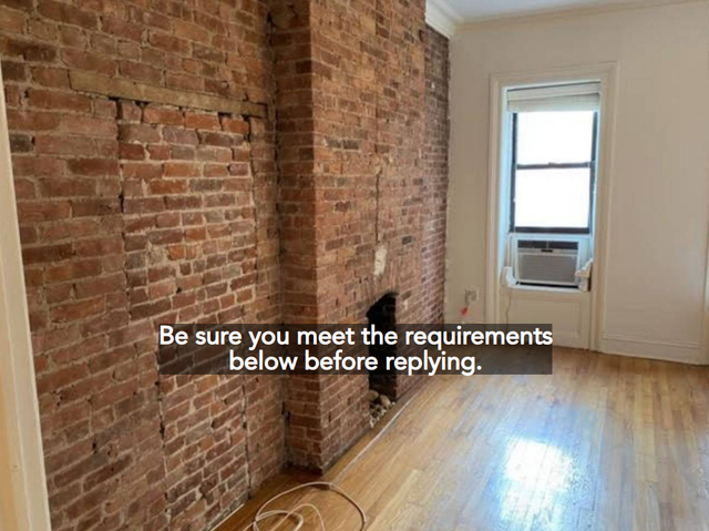 1 Bedroom, Yorkville Rental in NYC for $1,763 - Photo 1
