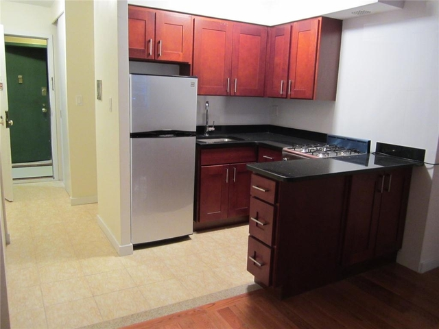 3 Bedrooms, Murray Hill Rental in NYC for $2,925 - Photo 2