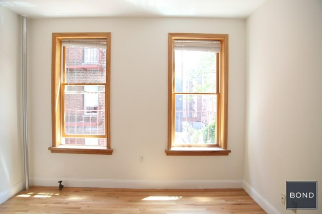 2 Bedrooms, Yorkville Rental in NYC for $2,667 - Photo 1