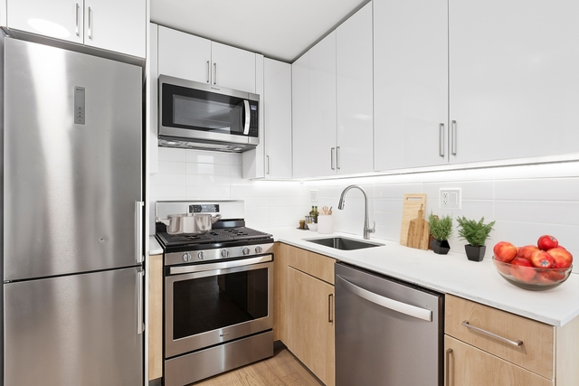 3 Bedrooms, Central Harlem Rental in NYC for $2,695 - Photo 2
