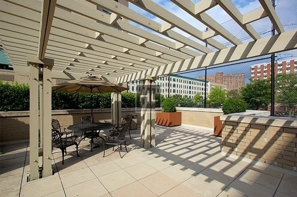 1 Bedroom, East Harlem Rental in NYC for $1,885 - Photo 2