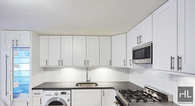 3 Bedrooms, Gramercy Park Rental in NYC for $4,100 - Photo 1