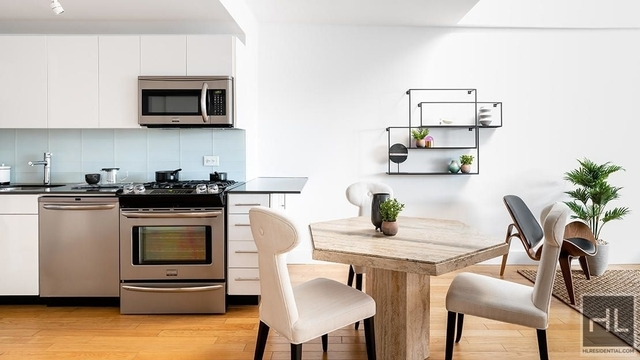 3 Bedrooms, Upper East Side Rental in NYC for $7,913 - Photo 2
