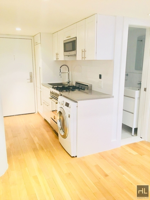 2 Bedrooms, Gramercy Park Rental in NYC for $2,838 - Photo 1