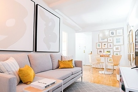 1 Bedroom, Stuyvesant Town - Peter Cooper Village Rental in NYC for $3,272 - Photo 1