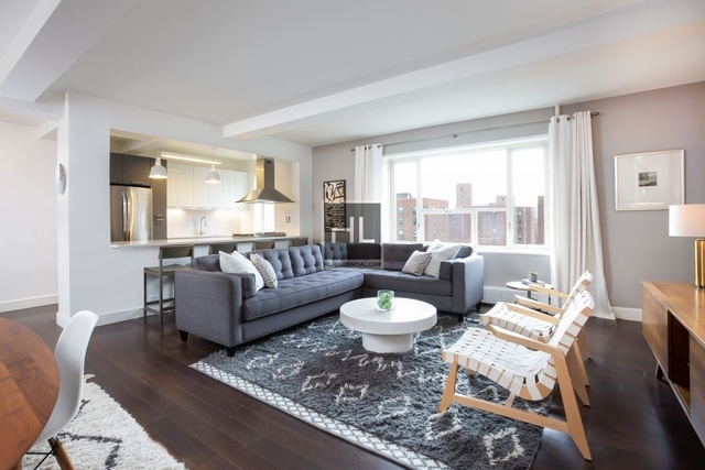 2 Bedrooms, Stuyvesant Town - Peter Cooper Village Rental in NYC for $3,915 - Photo 1