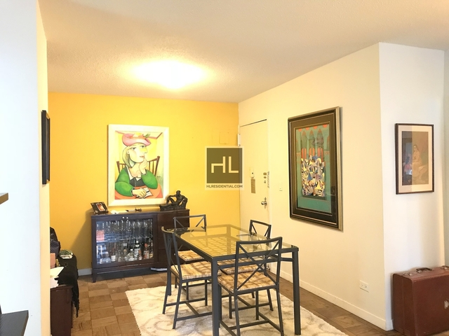 2 Bedrooms, Sutton Place Rental in NYC for $4,413 - Photo 2