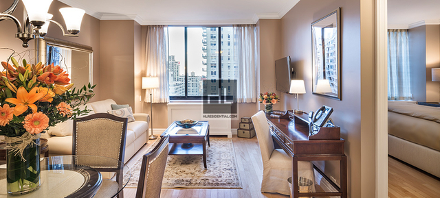 4 Bedrooms, Sutton Place Rental in NYC for $9,583 - Photo 1