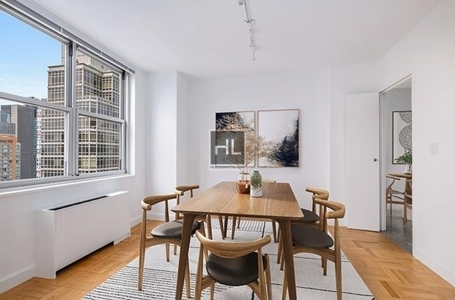 1 Bedroom, Sutton Place Rental in NYC for $3,579 - Photo 2