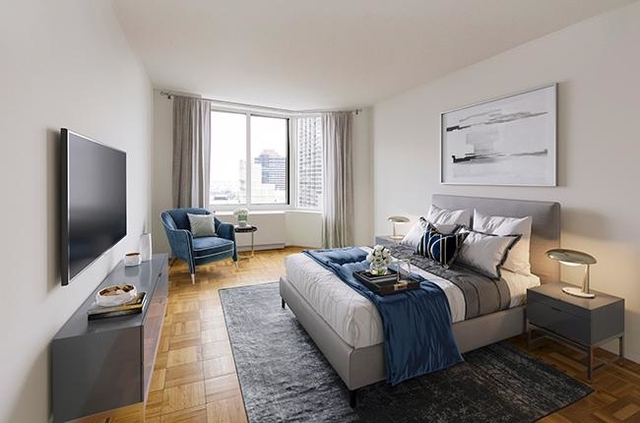 1 Bedroom, Murray Hill Rental in NYC for $4,413 - Photo 2