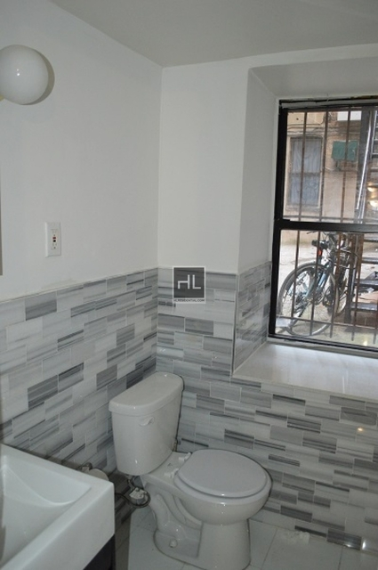 2 Bedrooms, Manhattan Valley Rental in NYC for $2,400 - Photo 2