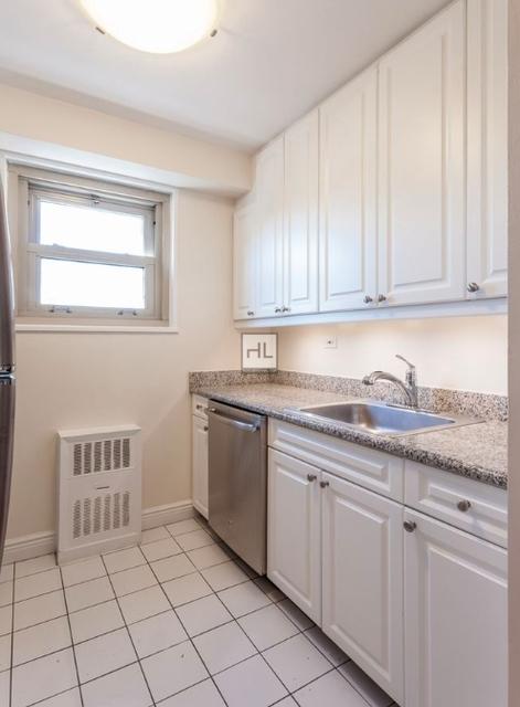 Studio, Flatiron District Rental in NYC for $3,850 - Photo 2