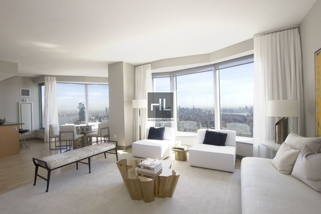 2 Bedrooms, Financial District Rental in NYC for $8,740 - Photo 1