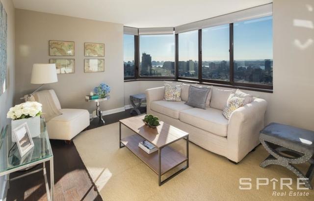 Studio, NoMad Rental in NYC for $2,600 - Photo 1