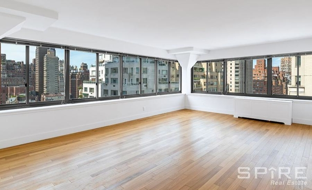 3 Bedrooms, Upper East Side Rental in NYC for $8,329 - Photo 1