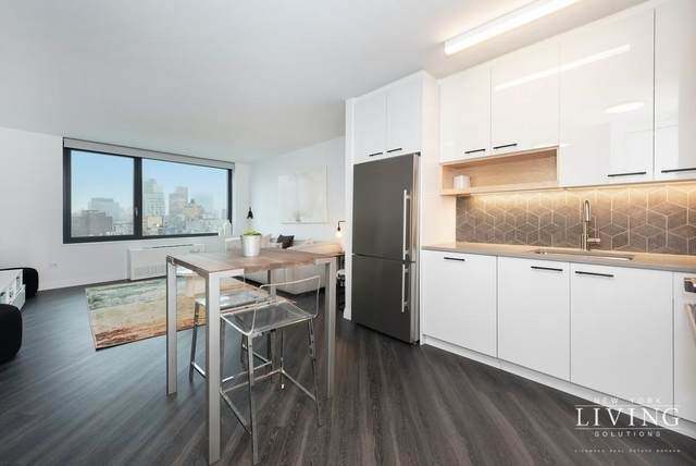 1 Bedroom, Alphabet City Rental in NYC for $3,550 - Photo 2
