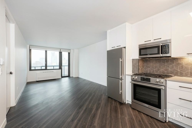 1 Bedroom, Alphabet City Rental in NYC for $4,354 - Photo 1
