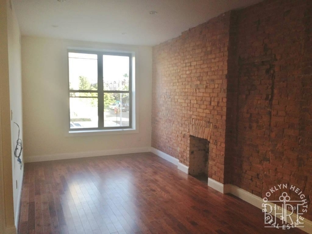3 Bedrooms, Boerum Hill Rental in NYC for $3,100 - Photo 1