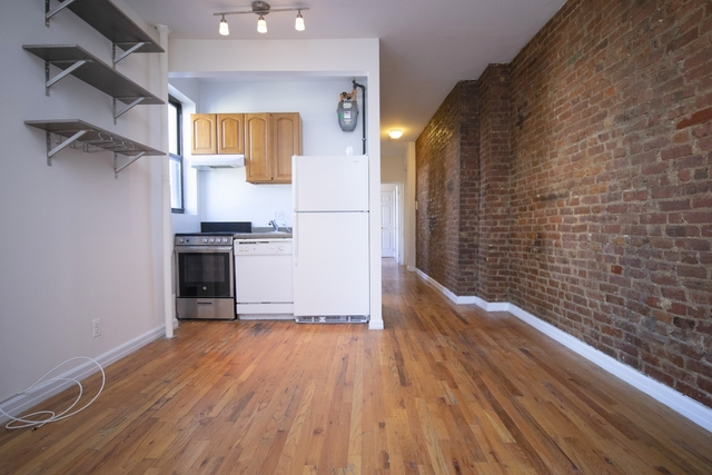 3 Bedrooms, East Village Rental in NYC for $3,354 - Photo 2