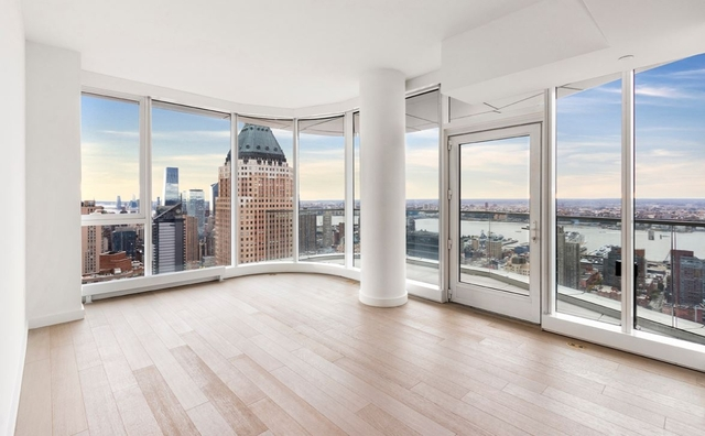 2 Bedrooms, Theater District Rental in NYC for $4,607 - Photo 1