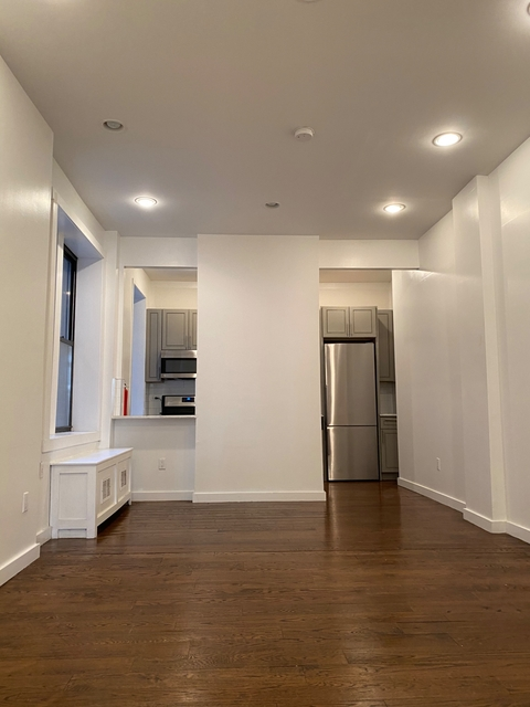 4 Bedrooms, Crown Heights Rental in NYC for $3,625 - Photo 1