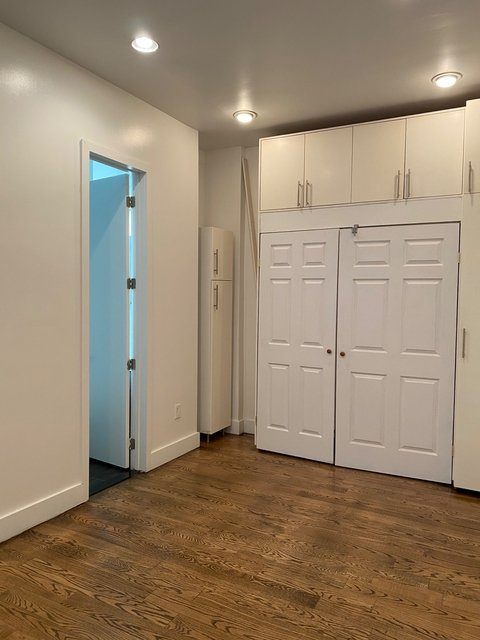 Studio, Crown Heights Rental in NYC for $1,667 - Photo 1