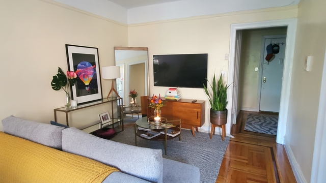 1 Bedroom, Fort George Rental in NYC for $1,776 - Photo 2