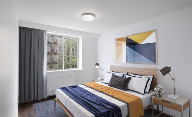2 Bedrooms, Alphabet City Rental in NYC for $3,075 - Photo 1
