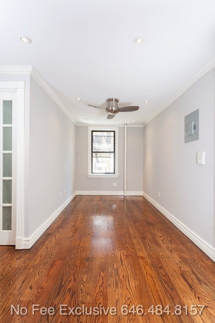 2 Bedrooms, Alphabet City Rental in NYC for $2,330 - Photo 1