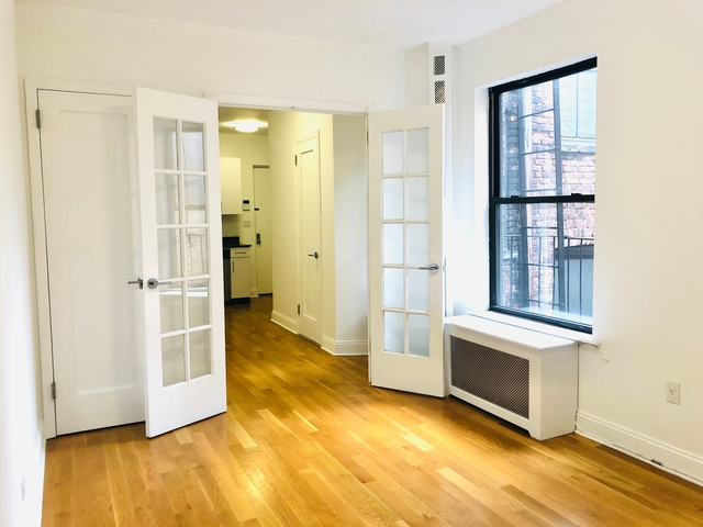 1 Bedroom, Little Italy Rental in NYC for $1,846 - Photo 1
