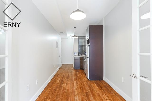 3 Bedrooms, Bushwick Rental in NYC for $2,100 - Photo 1