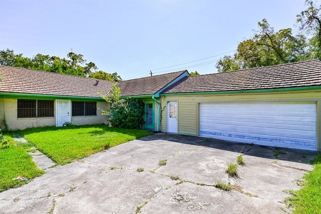 3 Bedrooms, Riverside Terrace Rental in Houston for $1,250 - Photo 1
