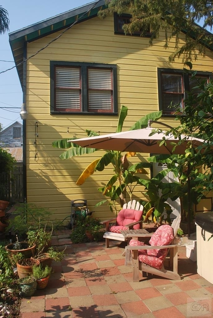 1 Bedroom, East End Historic District Rental in Houston for $1,050 - Photo 1