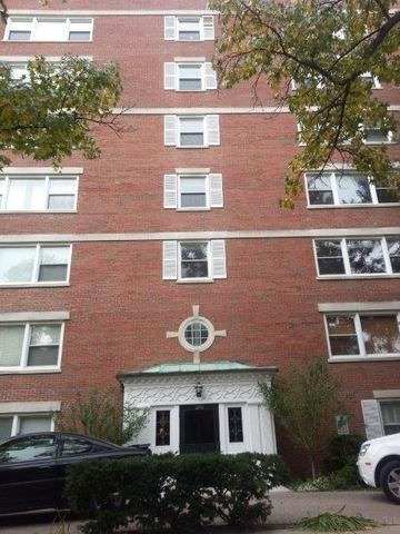 1 Bedroom, Evanston Rental in Chicago, IL for $1,299 - Photo 1