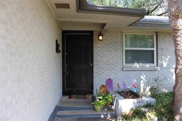 3 Bedrooms, Sparkman Club Estates Rental in Dallas for $1,895 - Photo 1