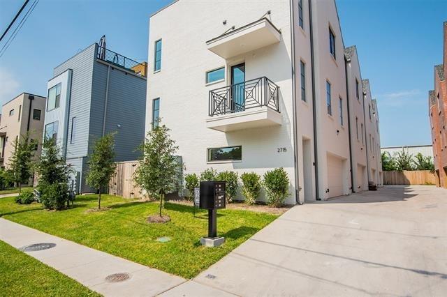 2 Bedrooms, Northwest Dallas Rental in Dallas for $2,750 - Photo 1