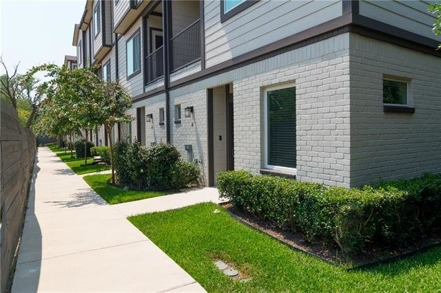2 Bedrooms, Central Dallas Rental in Dallas for $2,400 - Photo 1