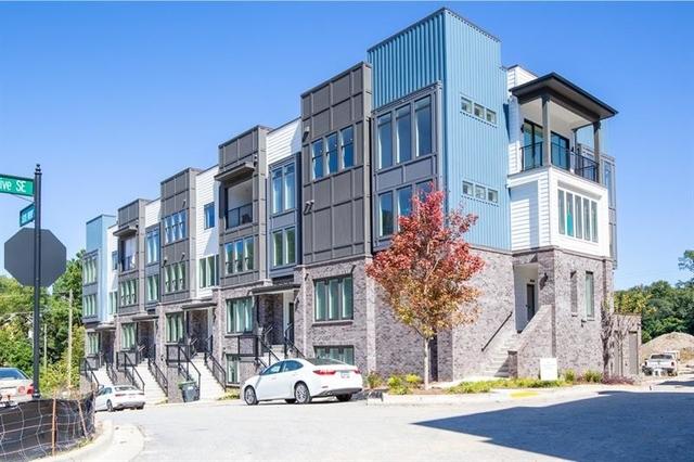 2 Bedrooms, Grant Park Rental in Atlanta, GA for $3,000 - Photo 1
