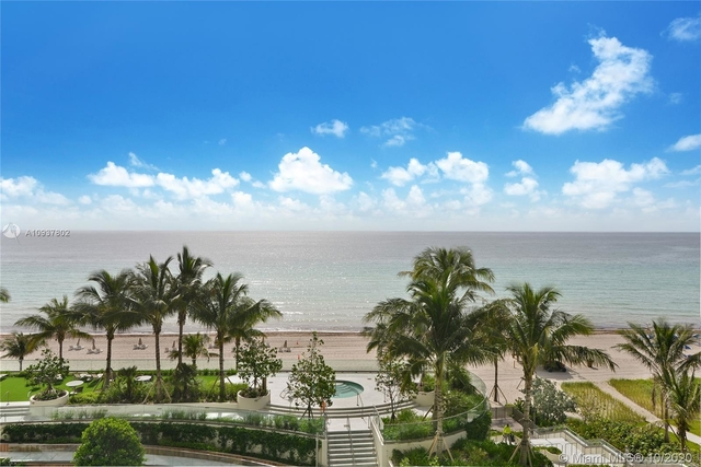 4 Bedrooms, North Biscayne Beach Rental in Miami, FL for $13,500 - Photo 1