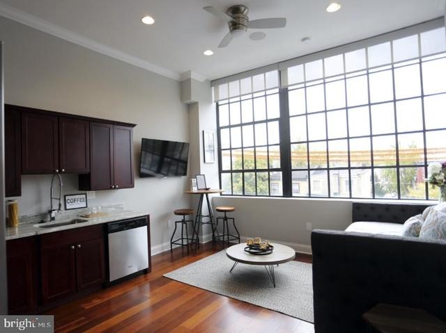 Studio, Northern Liberties - Fishtown Rental in Philadelphia, PA for $1,311 - Photo 1