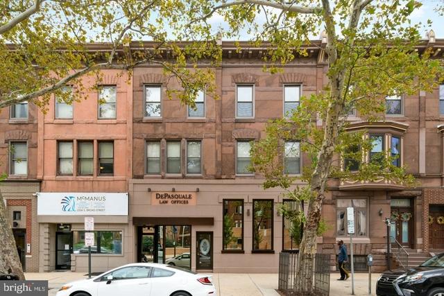 2 Bedrooms, South Philadelphia West Rental in Philadelphia, PA for $1,375 - Photo 1