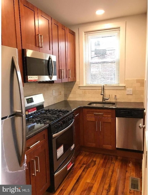 2 Bedrooms, South Philadelphia West Rental in Philadelphia, PA for $1,550 - Photo 1
