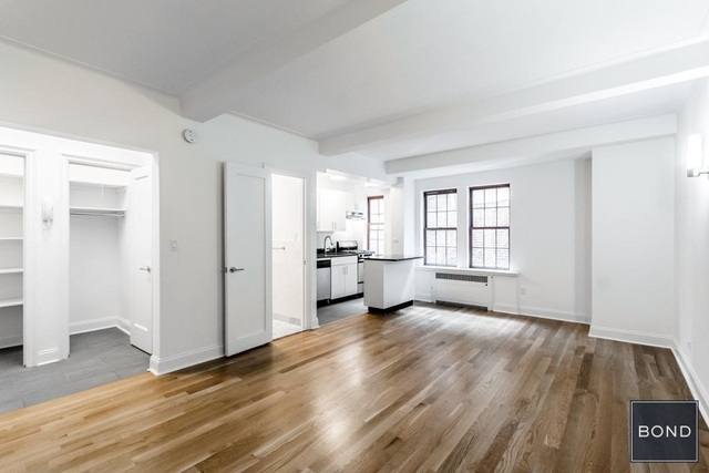 3 Bedrooms, Brooklyn Heights Rental in NYC for $7,500 - Photo 1