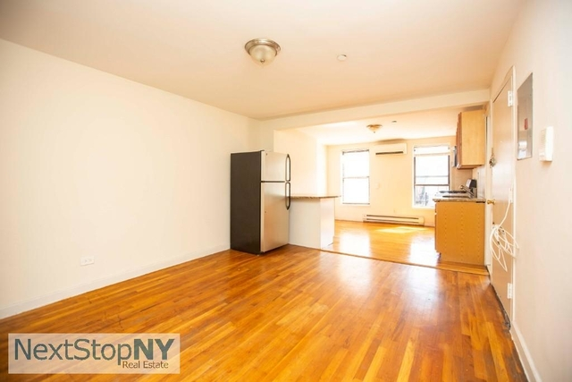 2 Bedrooms, East Harlem Rental in NYC for $2,045 - Photo 1