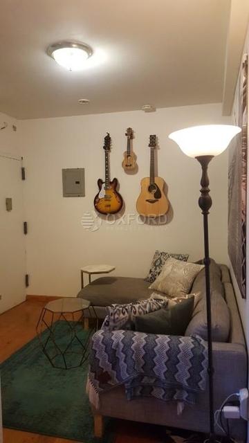 2 Bedrooms, NoLita Rental in NYC for $2,100 - Photo 1
